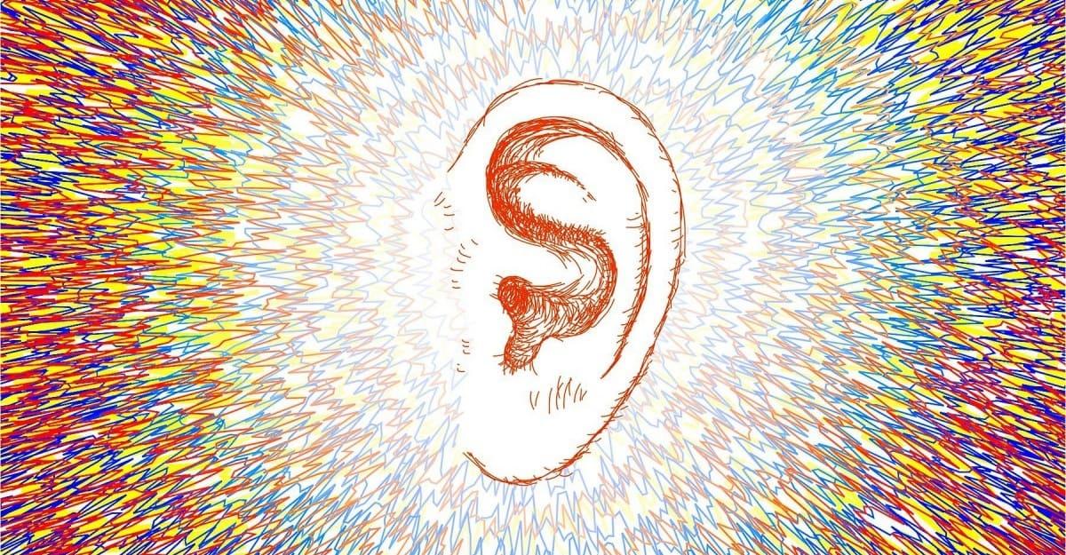Zumbido Auditivo Afeta Musicos E Tecnicos De Som