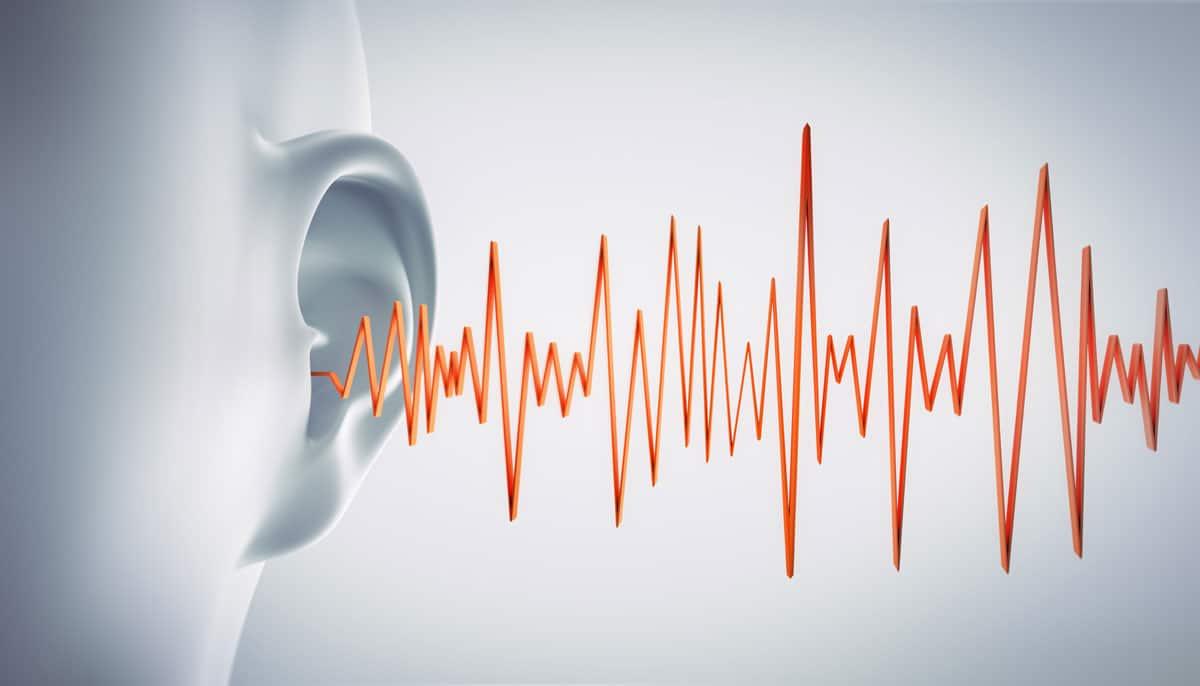 Zumbido Auditivo causas e tratamento