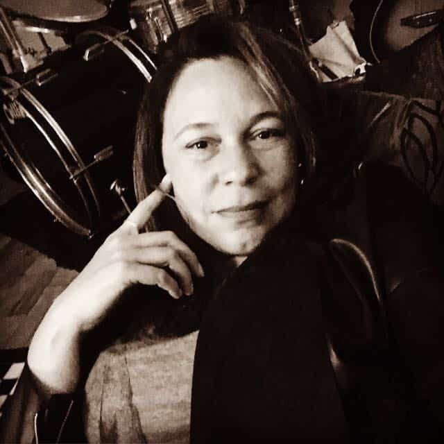 Marcia Capitanio