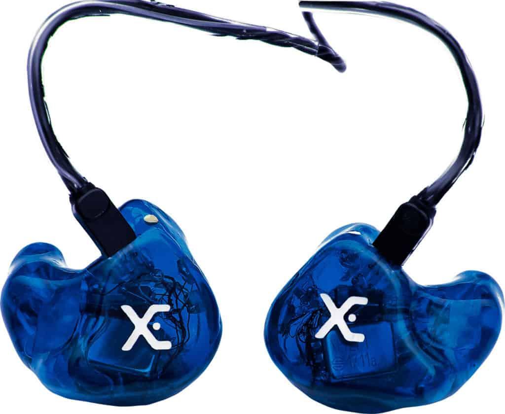 XE3/PRO